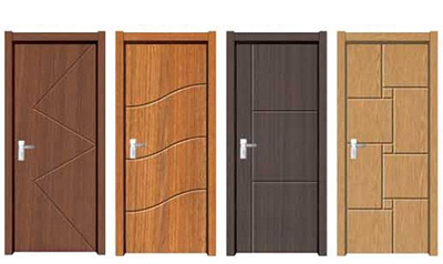 Why Institutional Architects are Choosing Ecoste WPC Doors for their  High Class Projects