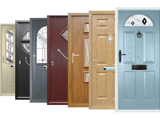 Choose the right density of doors with the right knowledge