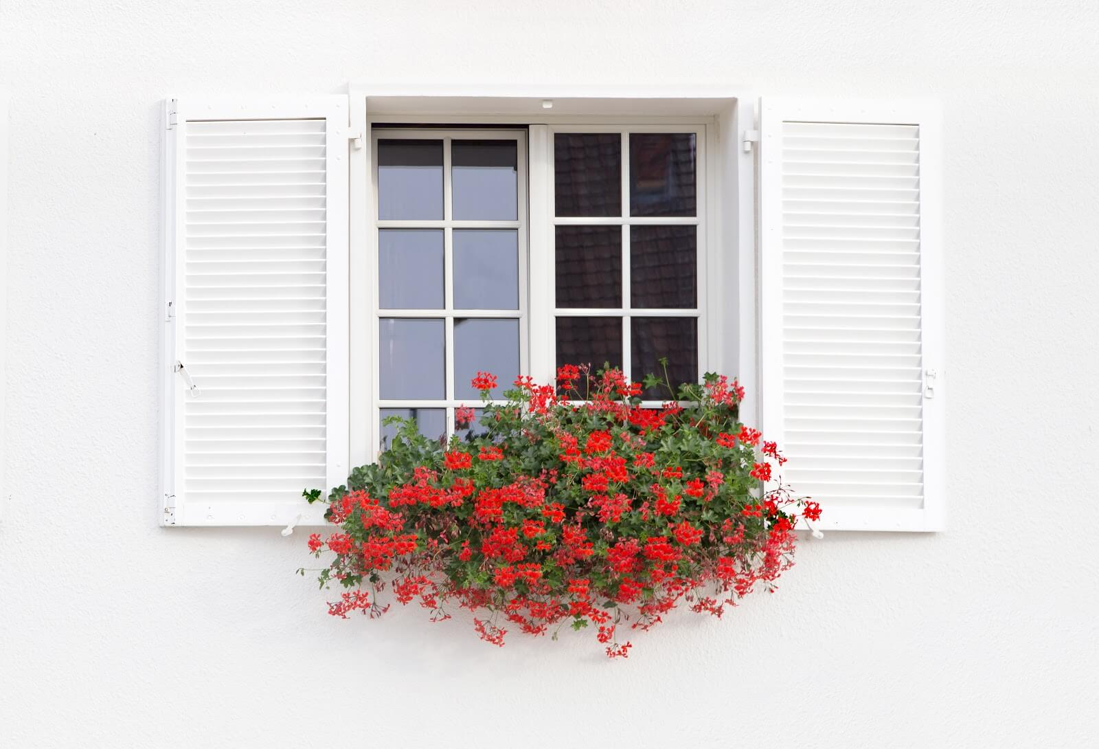 How to make WPC Windows? | Complete Installation and Assembling Guide