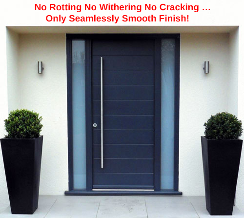5 Things you will Need in a Door for a Jam – Free Space Comfort