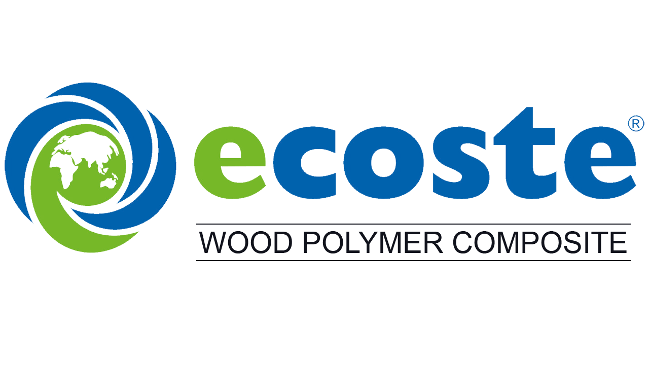 6 Reasons Why Architects are Choosing Ecoste WPC for Creating Everlasting Rainscreens