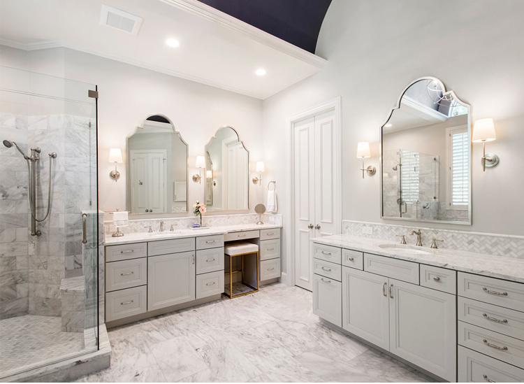 Fabulous Bathrooms Deserves A Universal Design Checklist