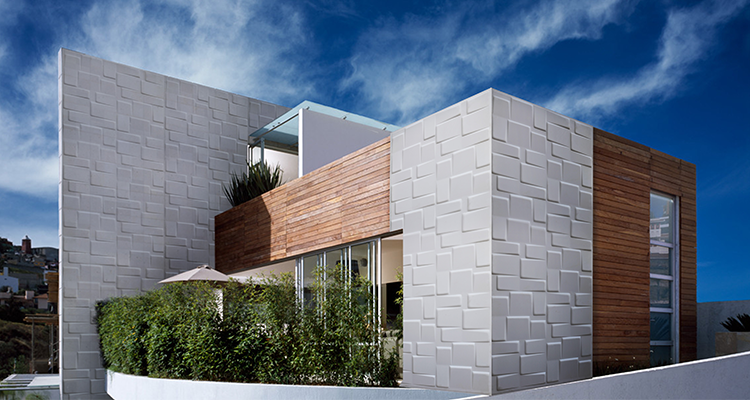7 Reasons Why WPC Cladding Is a 100% Safe Choice For Your Precious Spaces
