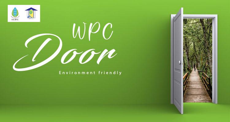 Rise of the Engineered Doors & Windows Materials